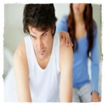 The pain of sexual dysfunction
