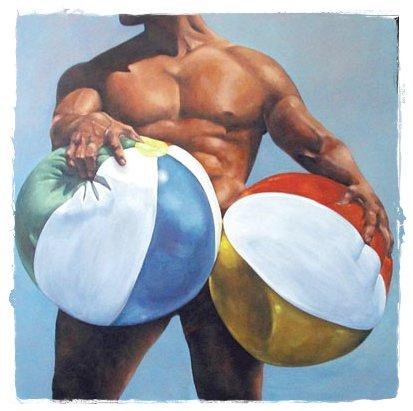big_balls
