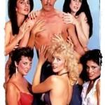 John Holmes – 1970's Big Penis Porn Star Legend