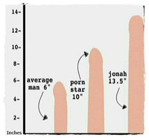 measuring_jonah_falcon