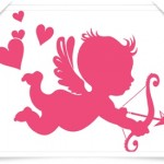 Cupid's Shockingly Simple Guide For Sexually Satisfying a Woman
