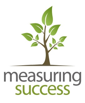 measuring-success