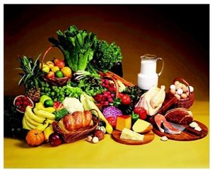 Healthy-sperm-Foods